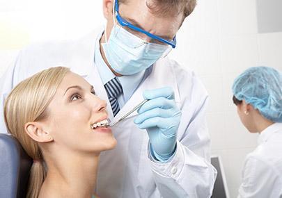 Prótesis, Endodoncia y Estética Dental Tortosa